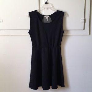 Kirra Cocktail Dress